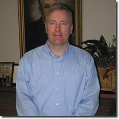 Bill Mallory of Mallory Realty