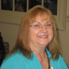 Kathy | Bookkeeper/Customer Relations at Mallory Realty