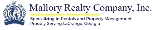 Specializing in Rentals and Property Management