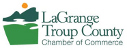 lagrange chamber of commerce