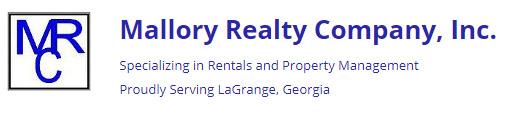 Mallory Realty Company, Inc.